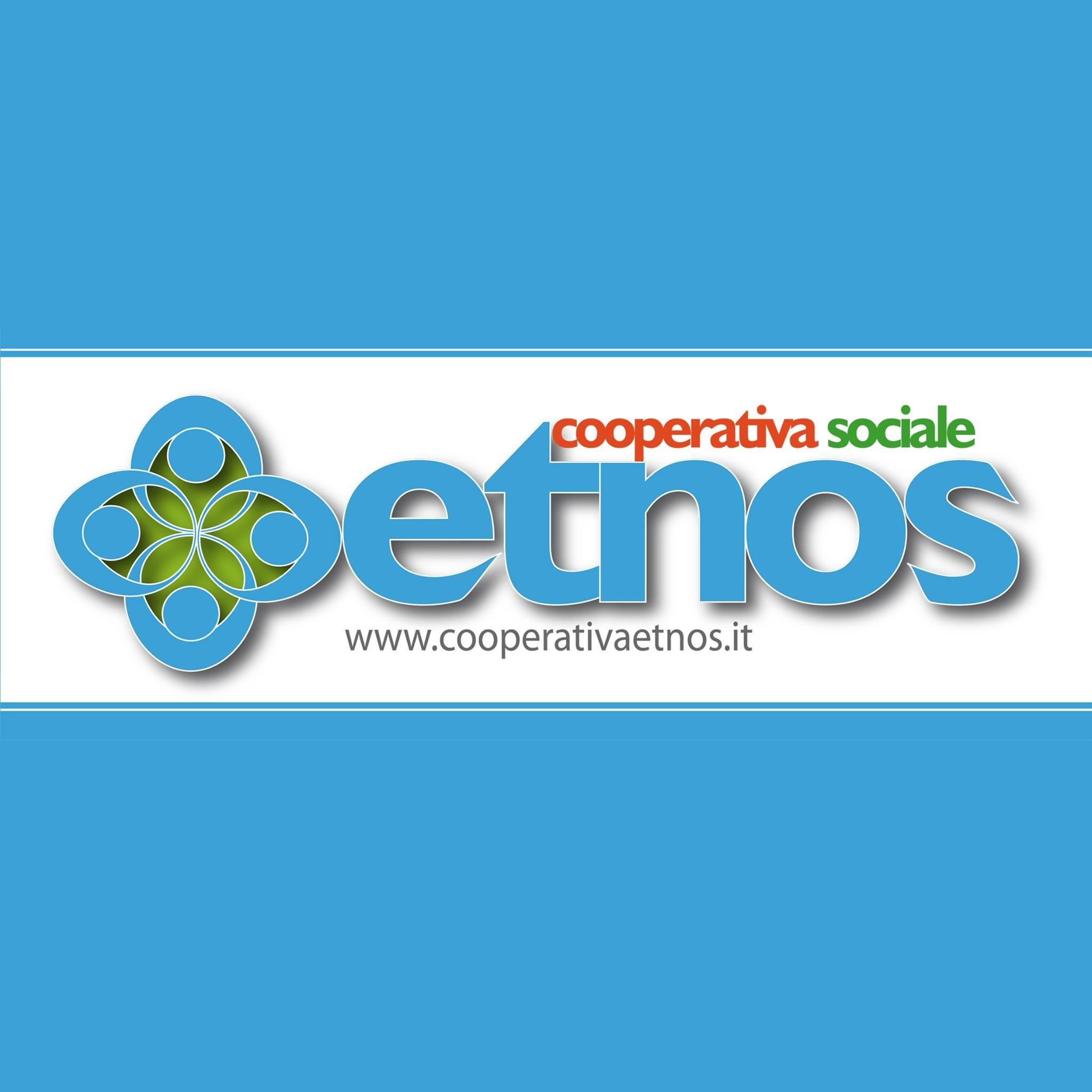Etnos Società Cooperativa Sociale