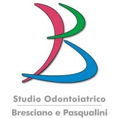 Studio Odontoiatrico Bresciano e Pasqualini