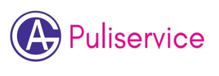 Puliservice – Gruppo Giordana