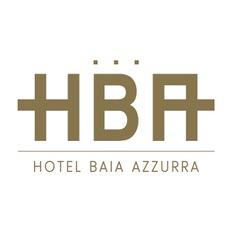 Hotel Baia Azzurra S.a.s.