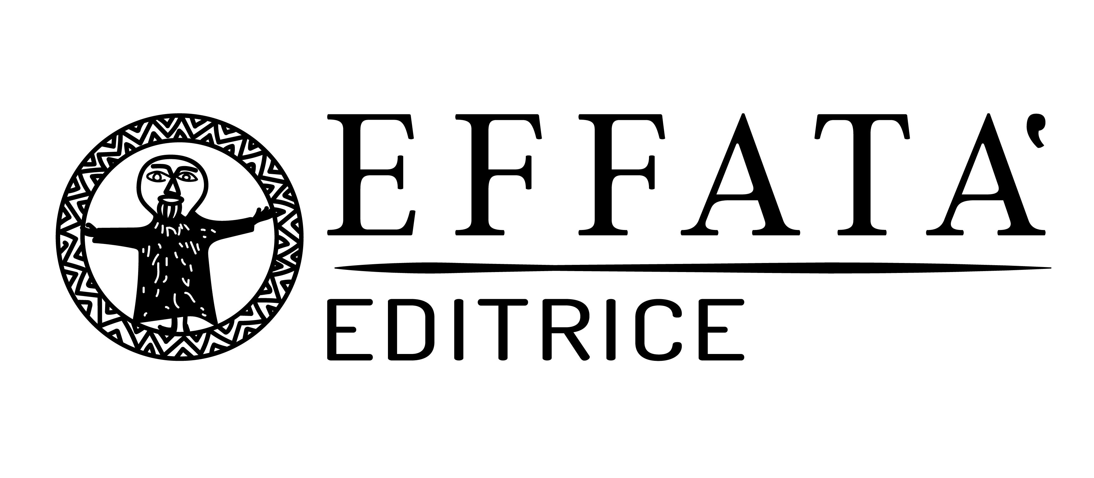 Effatà Editrice S.a.s.